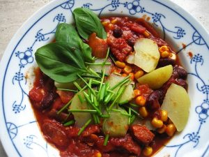 blogimg-foods-for-the-winter-season_640